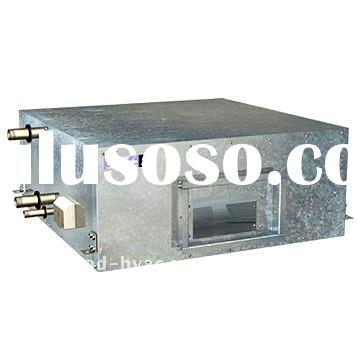 SMALL AIR FLOW AIR CONDITIONER AIR HANDLING UNIT AHU