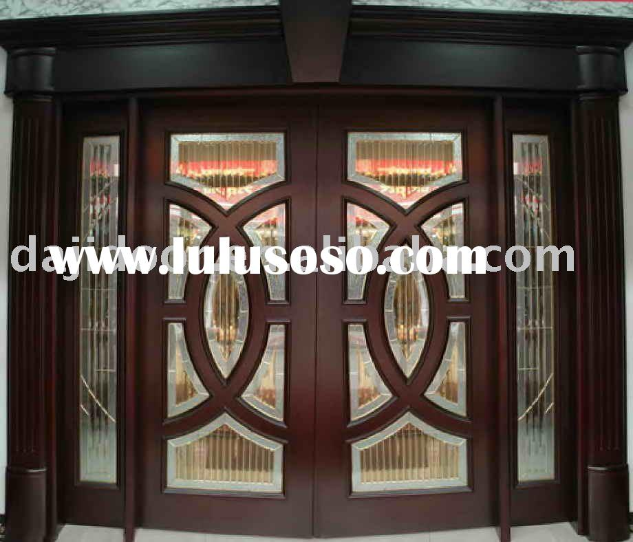 2011 Top-selling modern steel main gate design for house,park,garden