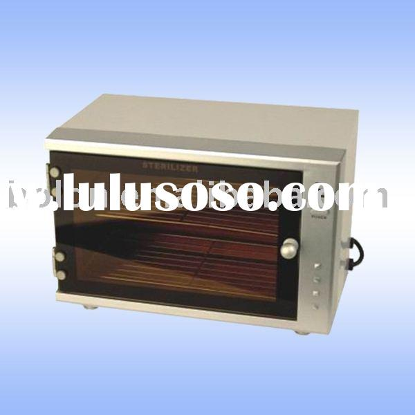 Supply Ultraviolet Sterilizer Beauty Equipment BL-208(CE approved)