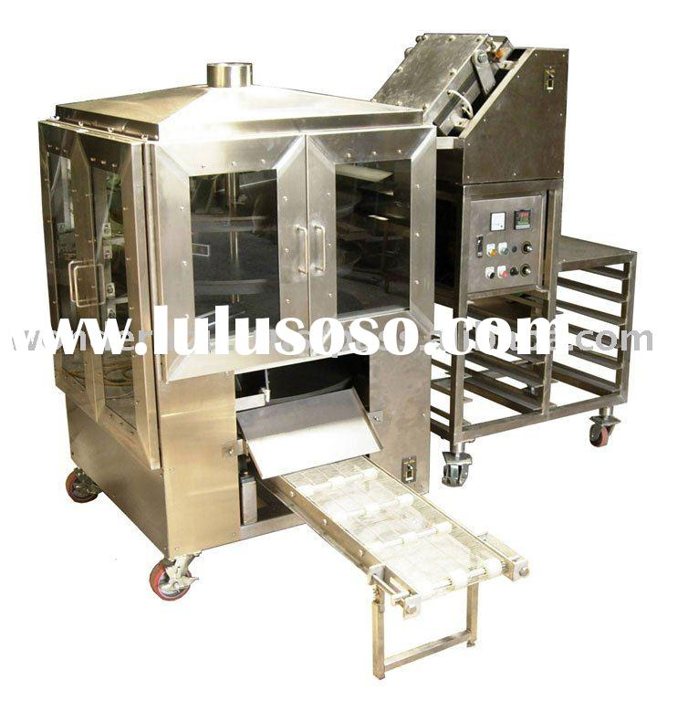 Used Commercial Kitchen Equipment Houston Tx