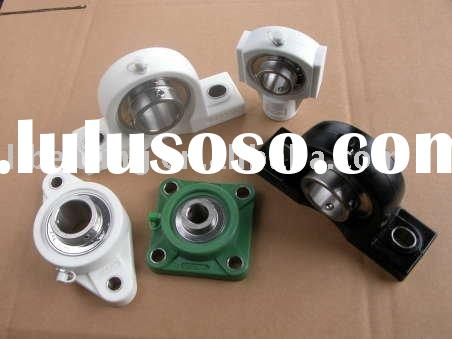 UCF204---KOYO original pillow block bearing/Spherical Ball Bearings