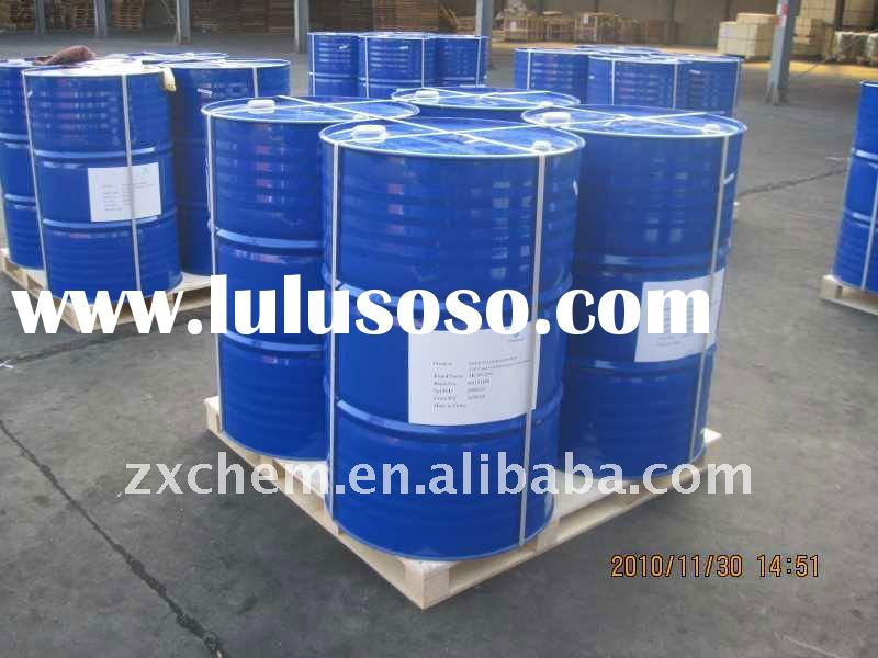 Epoxy coating paint epoxy coating paint manufacturers in for 2386 87 0