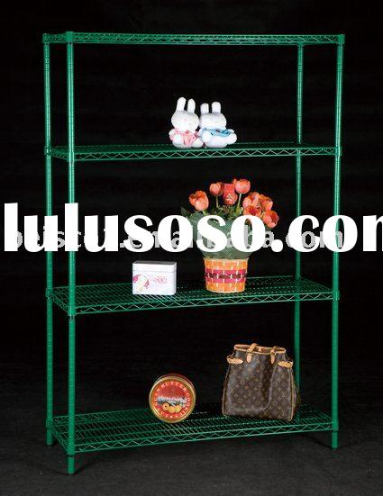 Wholesale Wire shelf