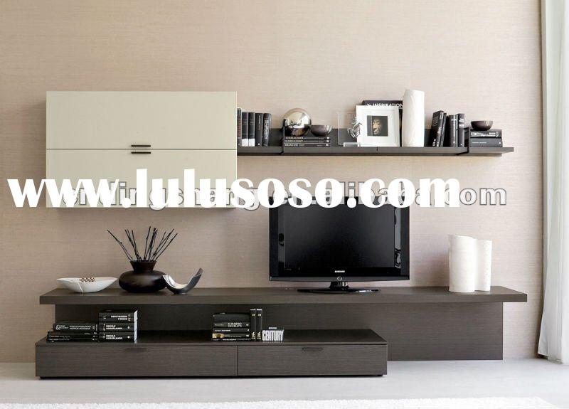 tv cabinet design tv cabinet design manufacturers in page 1. Black Bedroom Furniture Sets. Home Design Ideas