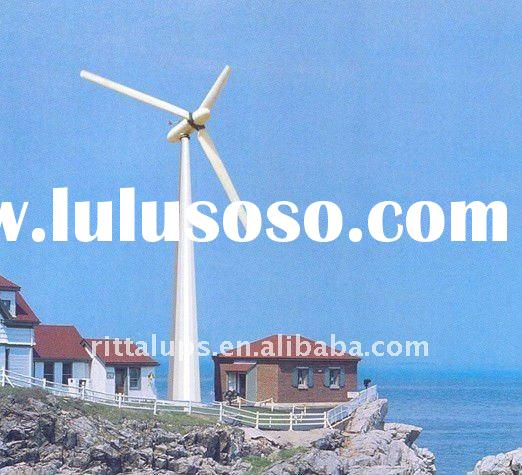 wind power generator for home, wind power generator for home ...