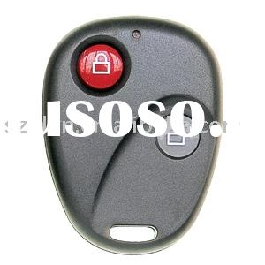 Wireless remote control for garage doors,auto gates,shutters