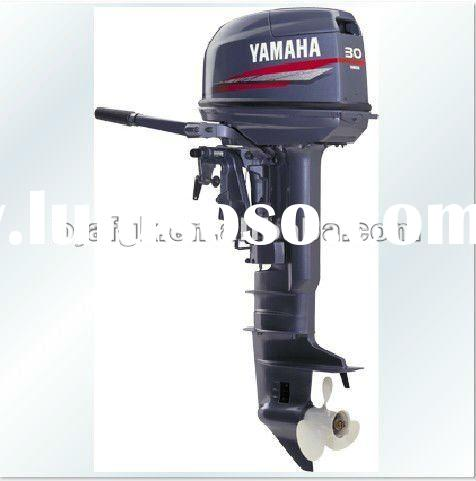 Yamaha outboard boat motors - Cylex Business Directory USA