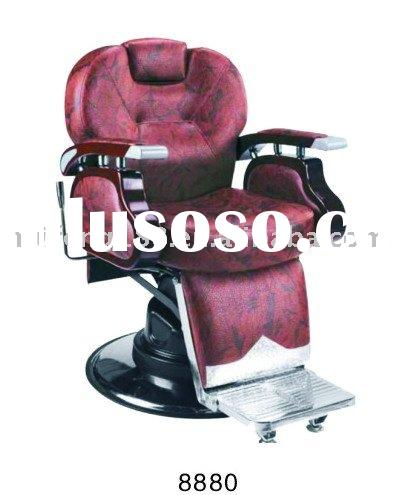 barber chair and equipment barber chair huifeng 8880