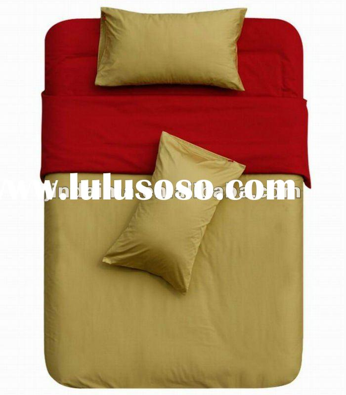 bed sheet designs,,quilt cover bed and bath comforter set