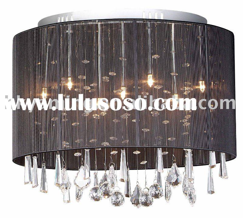 best-selling crystal ceiling lamp ceiling lights