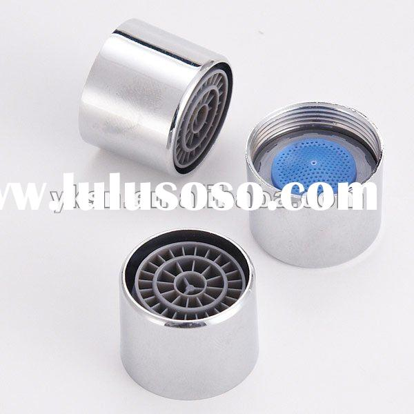 Kitchen Sink Faucet Aerator universalcouncilinfo