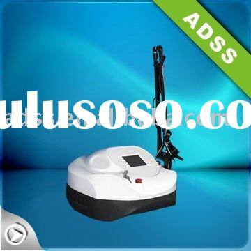 co2 fractional laser, scar removal, wrinkle removal, stretch mark removal, acne and acne scar remova