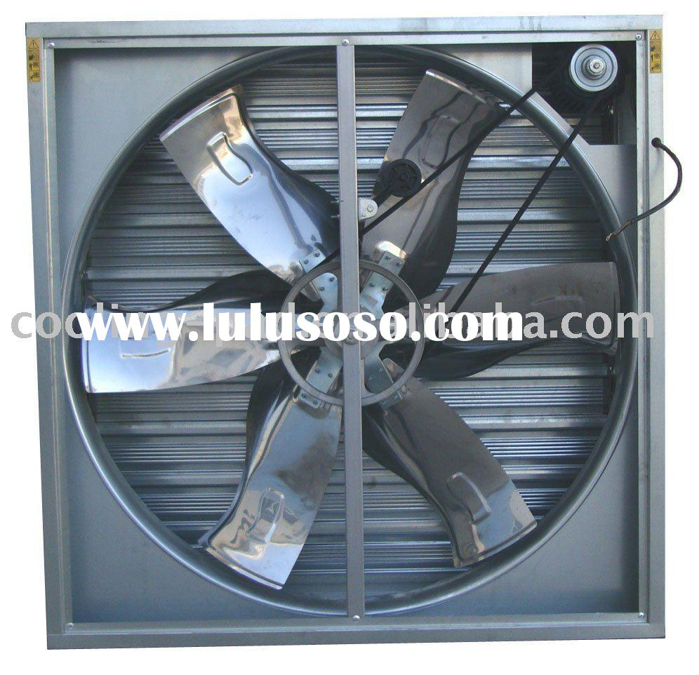 cone fans/poultry Fan/poultry cooling fan/ventilation fan/ventilation equipment/greenhouse fan/lives