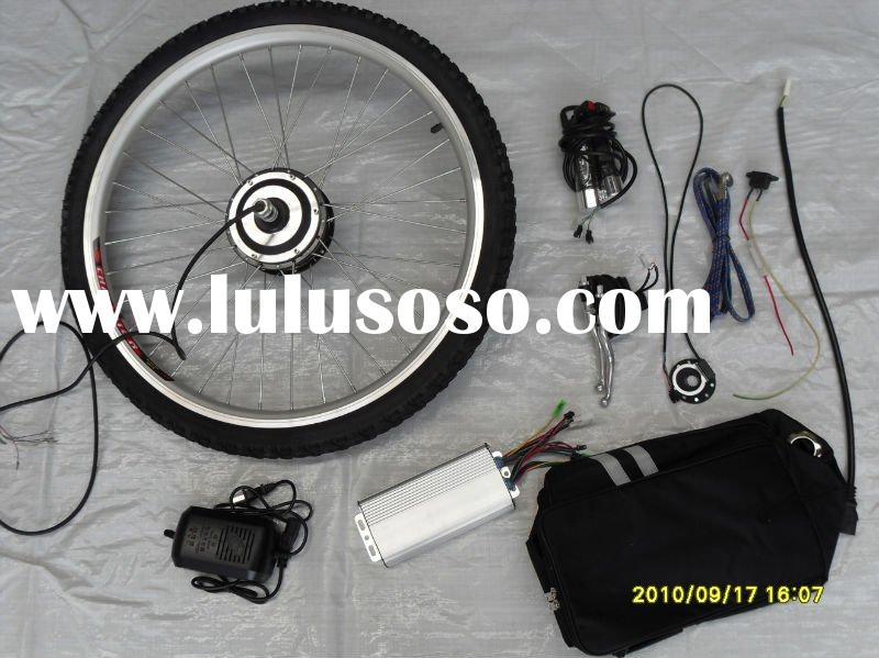 e-bike convertion kit electric bicycle conversion kit