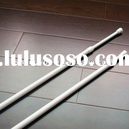 Extra Long Shower Curtain Rods Tension Extra Long Shower Curtain Rods Tension Manufacturers In