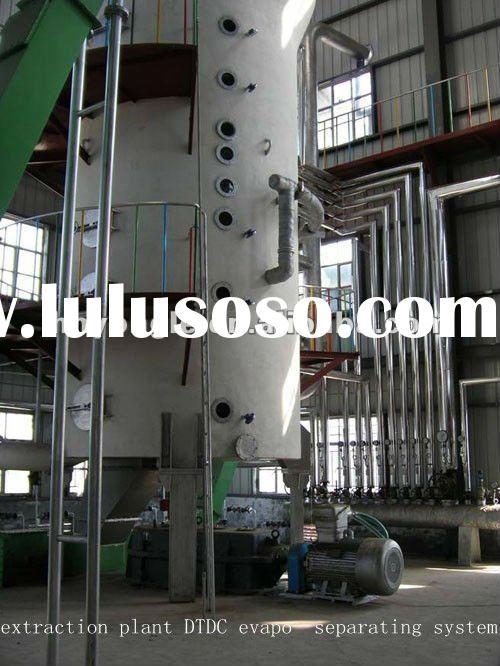 groundnut/soybean/sunflower automatic oil extraction machine
