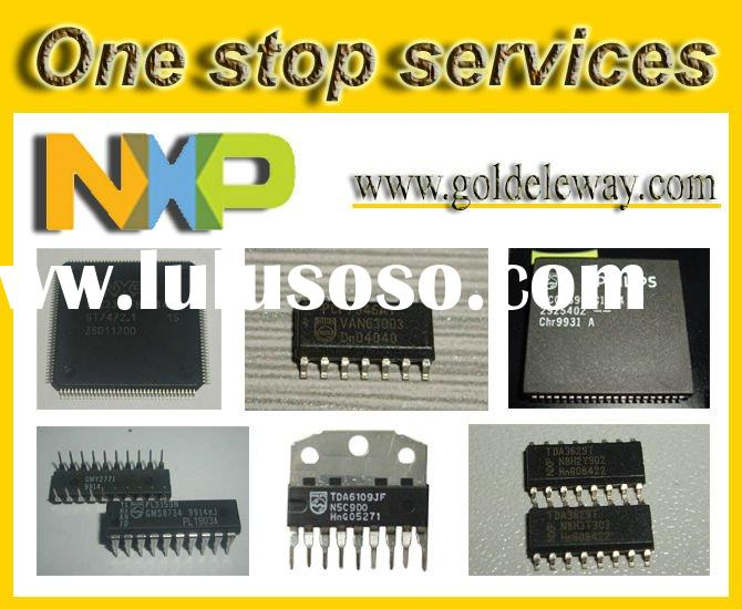 in4004 diode,power rectifier diode,12v zener diodeBZX384-B75