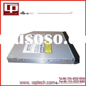 laptop DVD drive UJ-240 6X Blu-Ray BD-R Burner Writer DVD-RW Drive