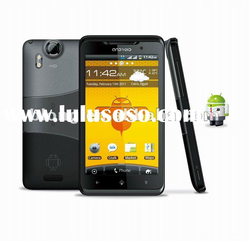 Mobile phones mobile phones manufacturers in page 1 - Second hand mobel monchengladbach ...