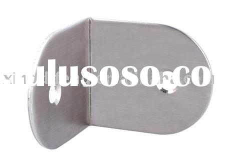 metal bracket(T-003)decorative corner bracket