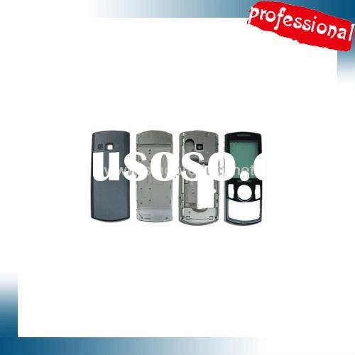mobile phone housing for samsung R560