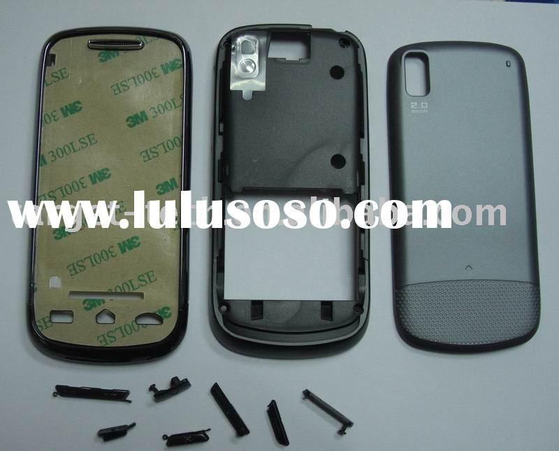 mobile phone housing for samsung m810
