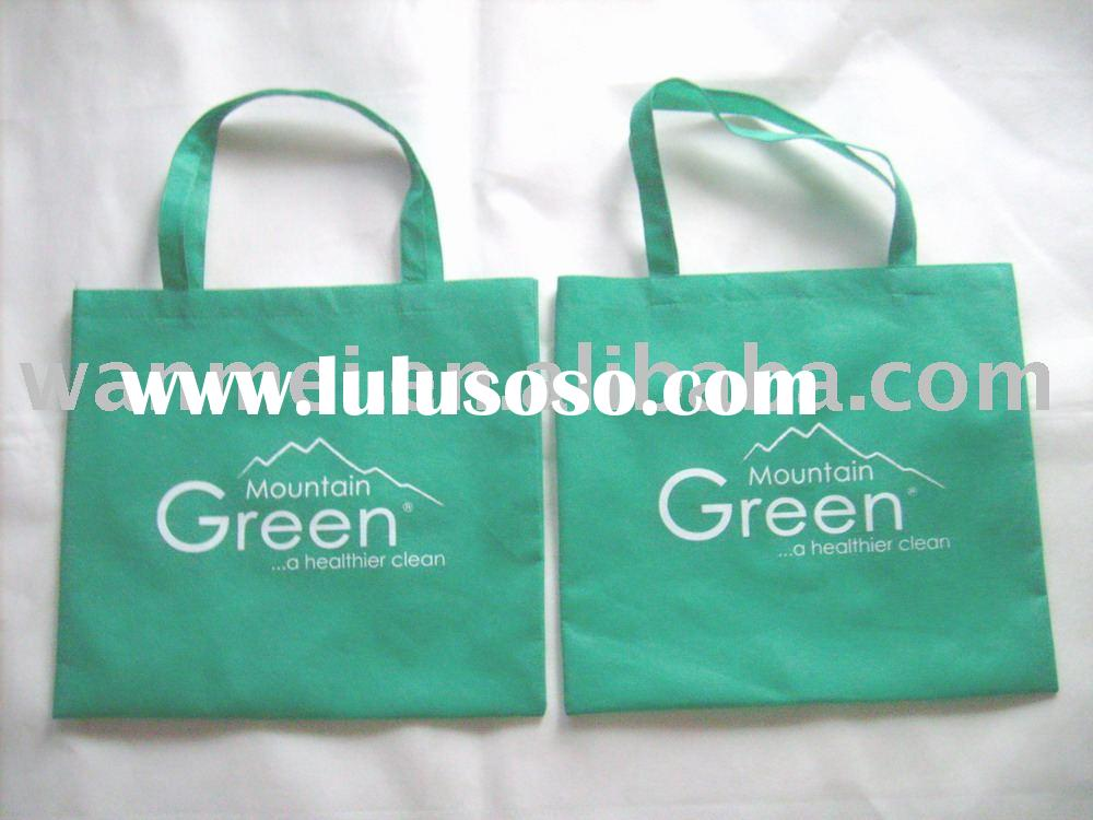 non woven carrier bag,non woven handle bag,non woven fashion bag