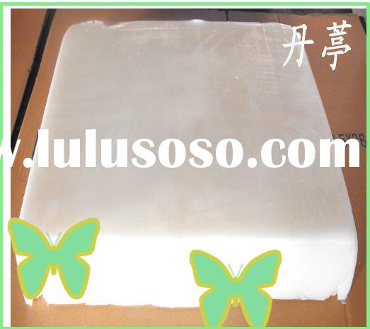 palm oil transaprent soap base,glycerin soap
