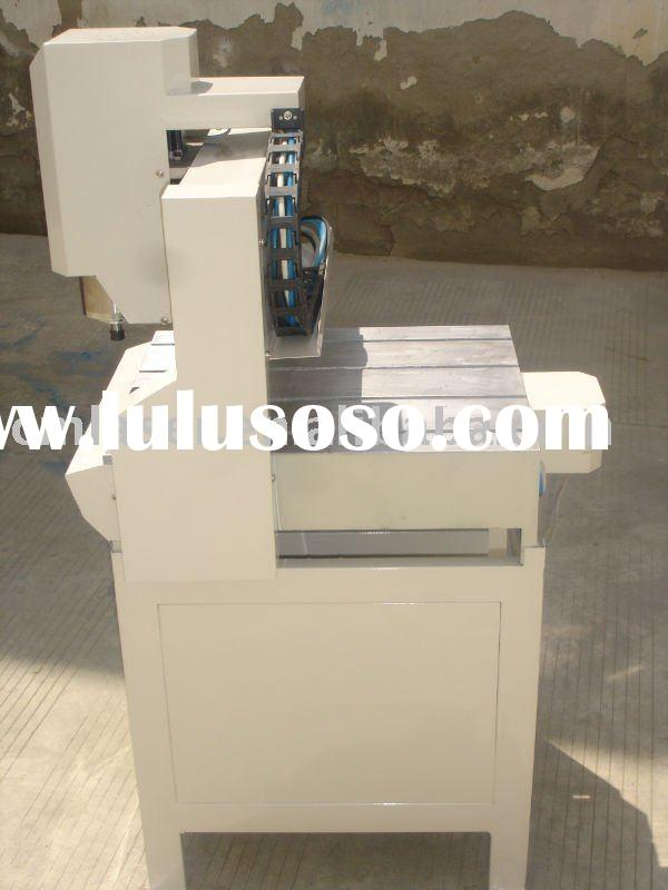 portable wood CNC engraving machine,CNC engraving machine,CNC equipment,metal engraving machine