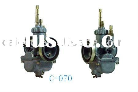 small engine carburetor,Motorcycle engine 49cc carburetor