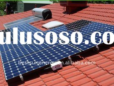 solar air conditioners for homes 5000w