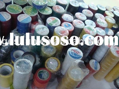 stock product, pvc packing tape,bopp packing tape,bopp sealing tape, adhesive tape,carton sealing ta