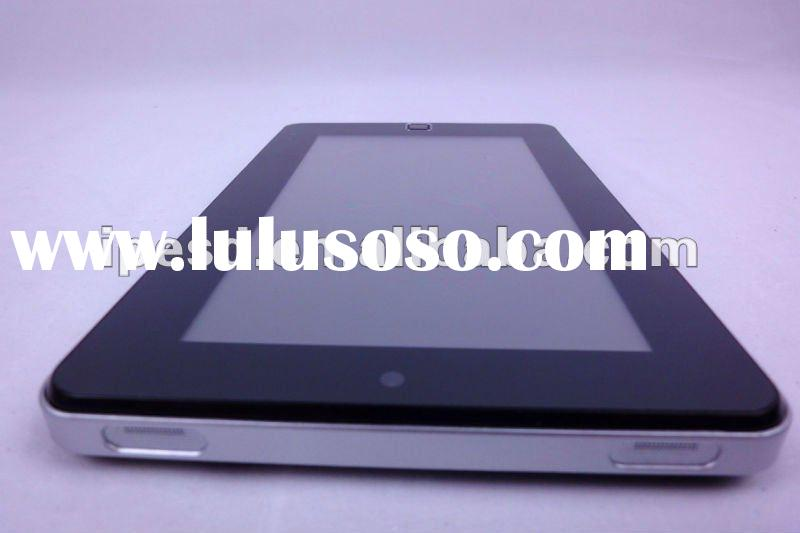 tablet pc android gsm gps,android pc tablet with sim card