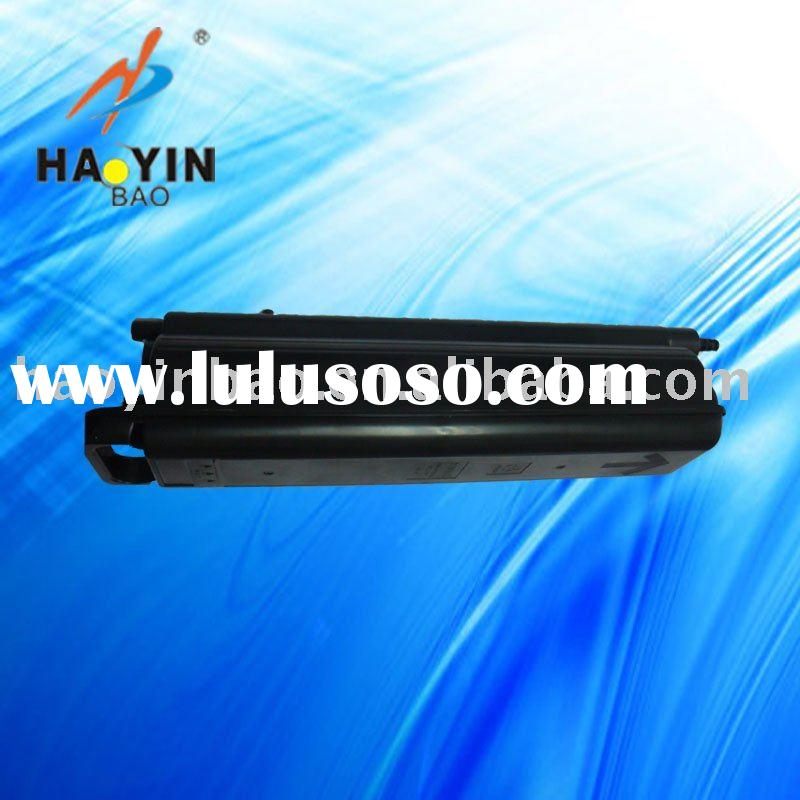 toner cartridge GP 605 (IR8500) for use in 8500/105/105+/9097/7095/7105 G-19/G-29