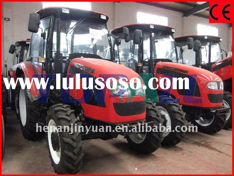 tractor price list for the tractor with catalogue