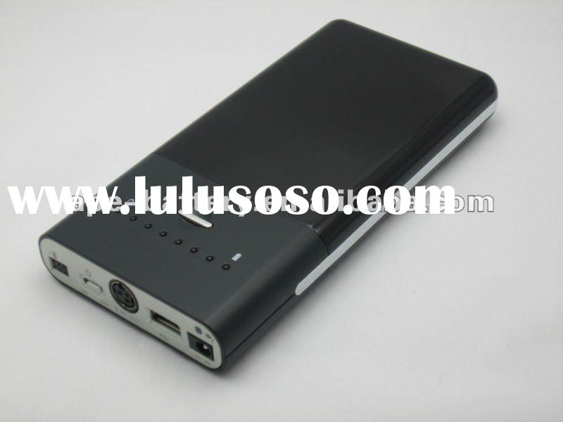 Universal Battery Pack Battery Pack For Laptop