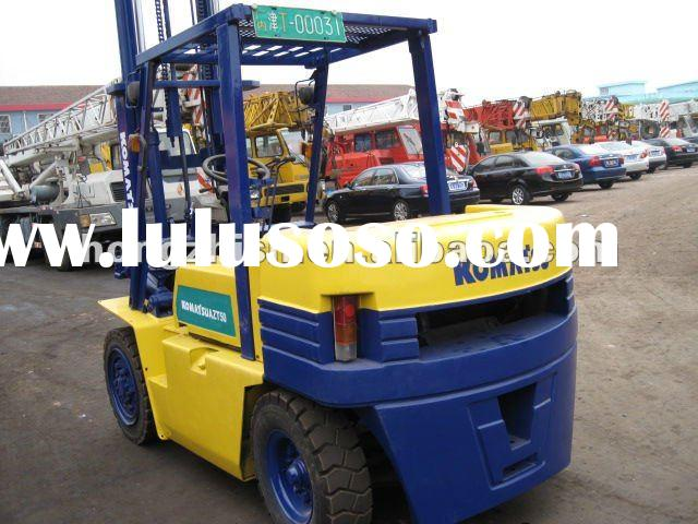 lull forklifts manuals