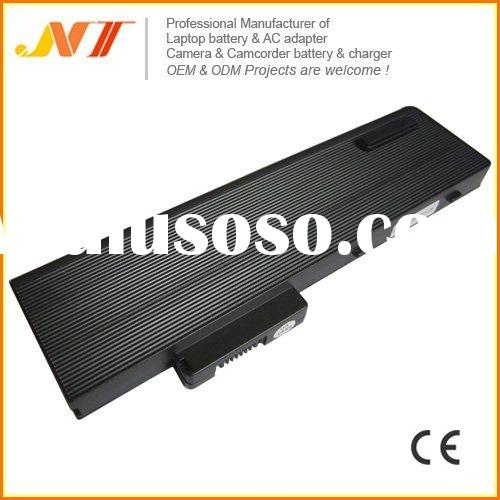 100%comapitble notebook Battery For ACER TravelMate 4000