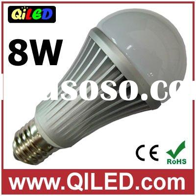 12 volt led replacement bulbs