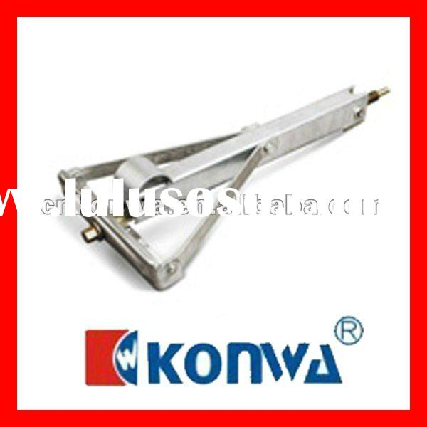 1.0 ton carriage jack,trailer jack, floor jack