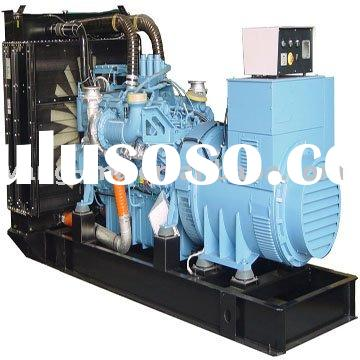 200 KW /250 KVA electric power perkins Diesel generator set