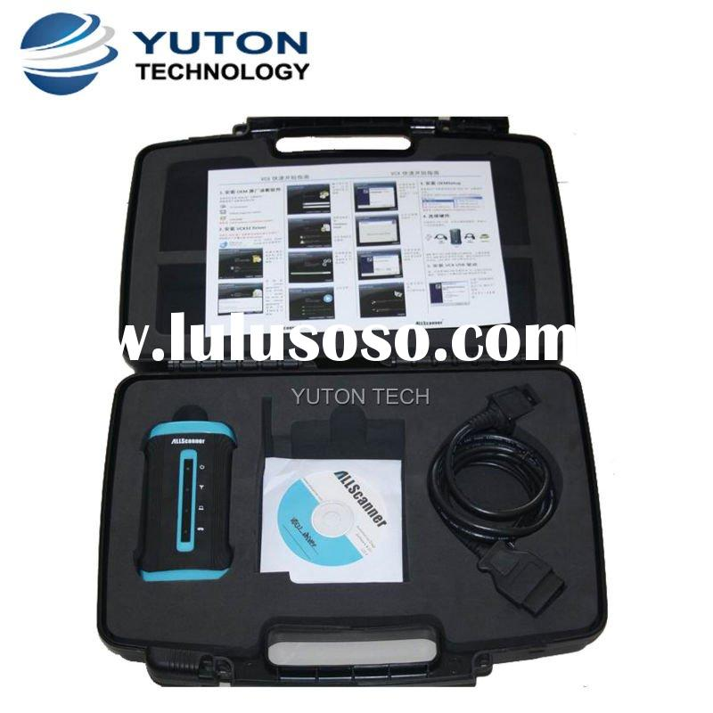 2011 New arrive All Scanner best price,car scanner for all cars
