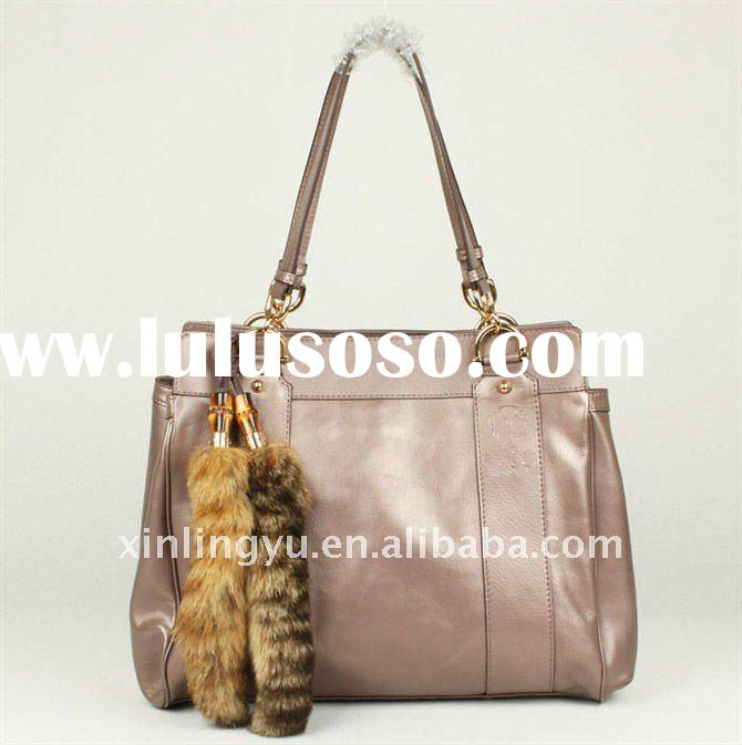 2011 brand New women bag/Fashion lady bags/messenger bag /shoulder bags/