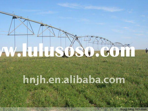 2011 modern agricultural equipments