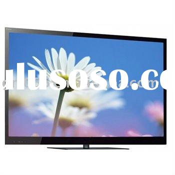2011 new latest led tv price