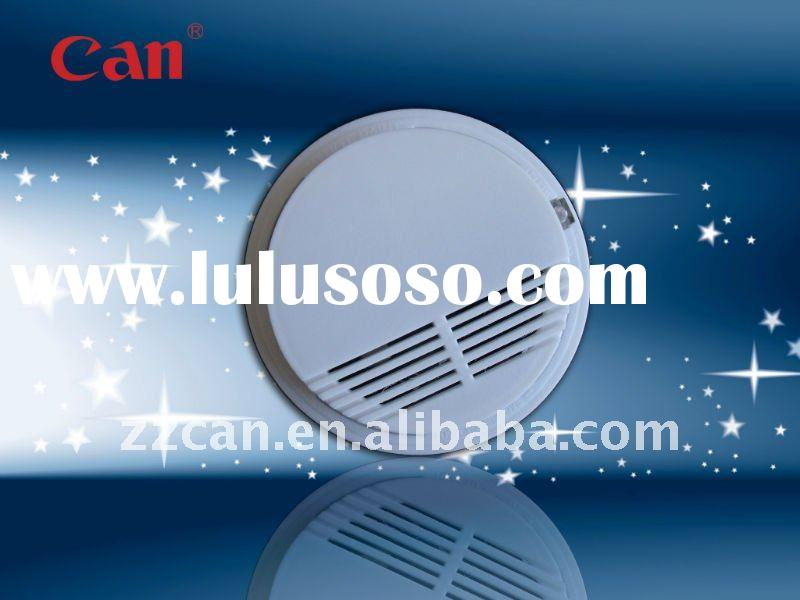 firex smoke alarms 120 538b manual firex smoke alarms 120 538b manual manufacturers in lulusoso. Black Bedroom Furniture Sets. Home Design Ideas