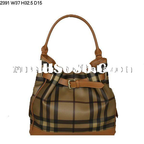 2012 bags handbags women famous brands genuine leather bags