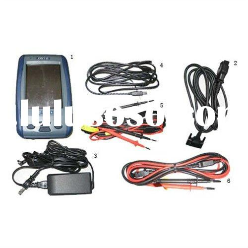 2012 hotsell toyota diagnostic tool IT2 TOYOTA DENSO Intelligent Tester 2
