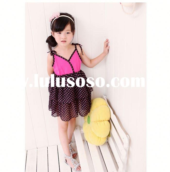 Design Clothes For Girls new design lovely rabbit