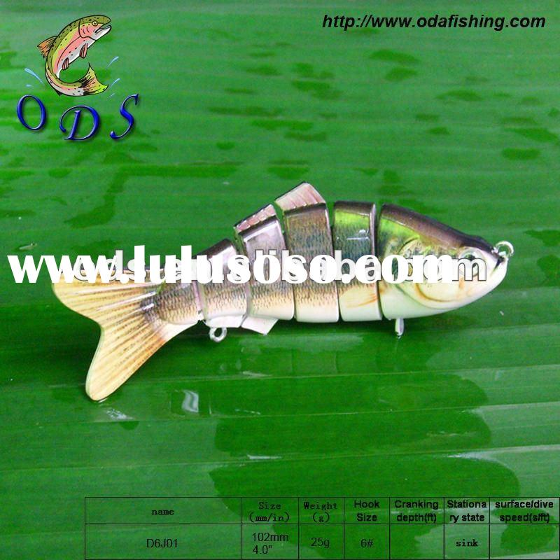 Fishing Lure Molds Fishing Lure Molds Manufacturers In
